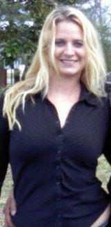 Kimberly Simpson