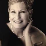 Valerie Tucker