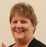 Sharon Sealock