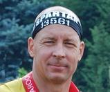 Michael Balog