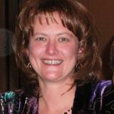 Tracy Gallant