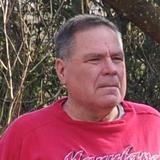 Roy Mesler