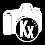 Kx  Photography