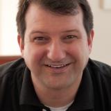 Dan Zimmerman