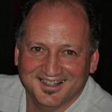 Gary Buchheim