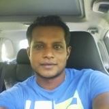 sudhindra shetty