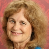 Cheryl Rodakowski