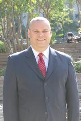 Daniel Vigil
