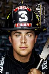 Jeremy Goode Jr