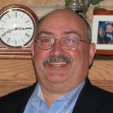Rocco Lofaro Jr