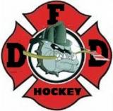 dfd_hockey