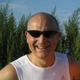 David Coletti