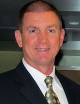Mike Pullman