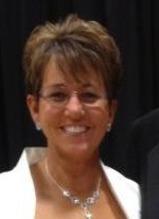 Janet Winslow
