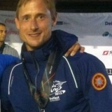 Mats Nordlund