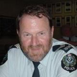 Ian Goldsmith