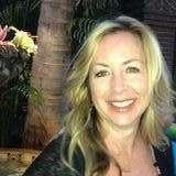 Christine Shartzer