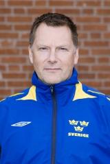 Lars Casserstedt