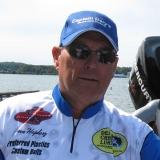 Steve Hajdasz