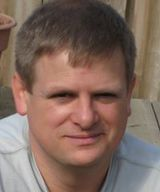 Chris Shearer