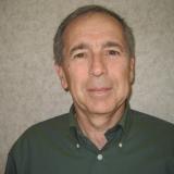 William D'Agostino