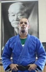 Marcus Rogério da Silva Costa