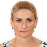 Adriana Paraschiv