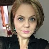 Andreia Cristiane Stanger