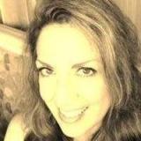 Lisa Schmidt