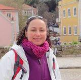Clarissa Viana