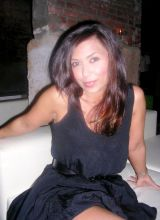 Stephanie Brock