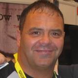 Dave Criddle