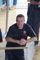 Niall Rankin