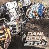 Daniel Reina