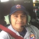 Abel Gonzales