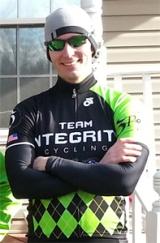 Bryan Stottlemyer