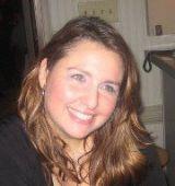 Gabriella Jennings