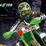 Shane O'Banion