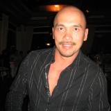 Kirk Chin