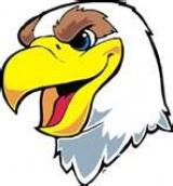 Sammy the Eagle