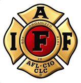Fairfax Firefighters