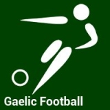 Gaelic Football