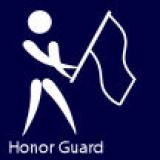 Honor Guard