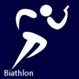 Biathlon