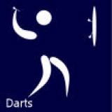 Darts