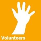 Volunteer Game Makers
