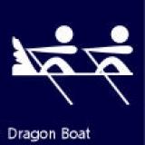 Dragon Boat