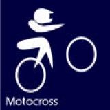 Motocross - Dirt Bike