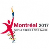 Montreal 2017