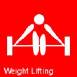 Weight Lifting